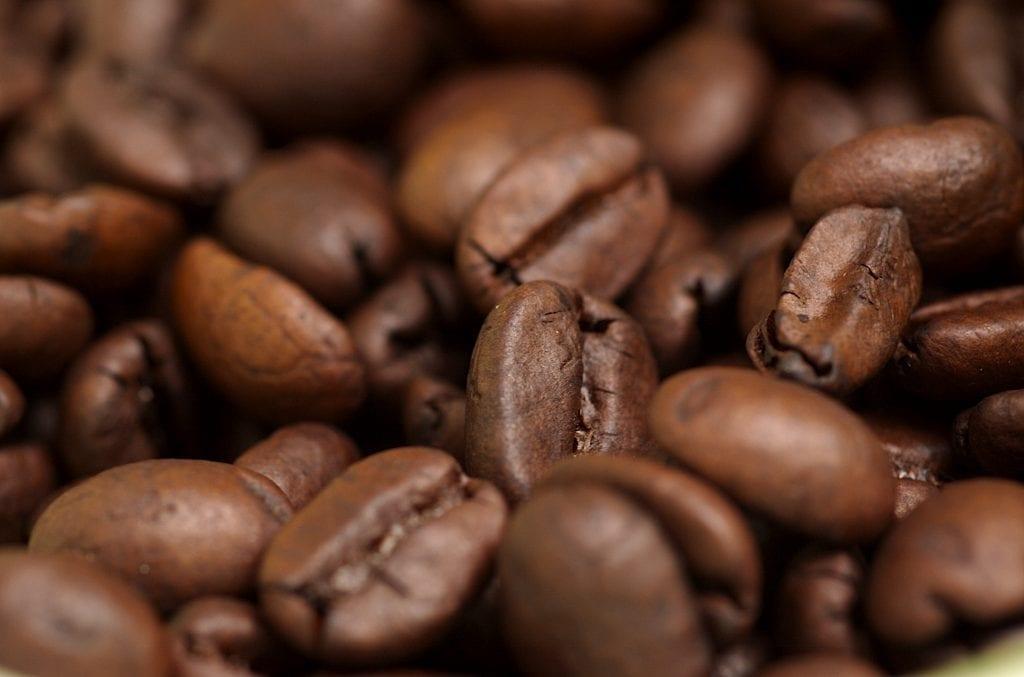 kahvipapuja