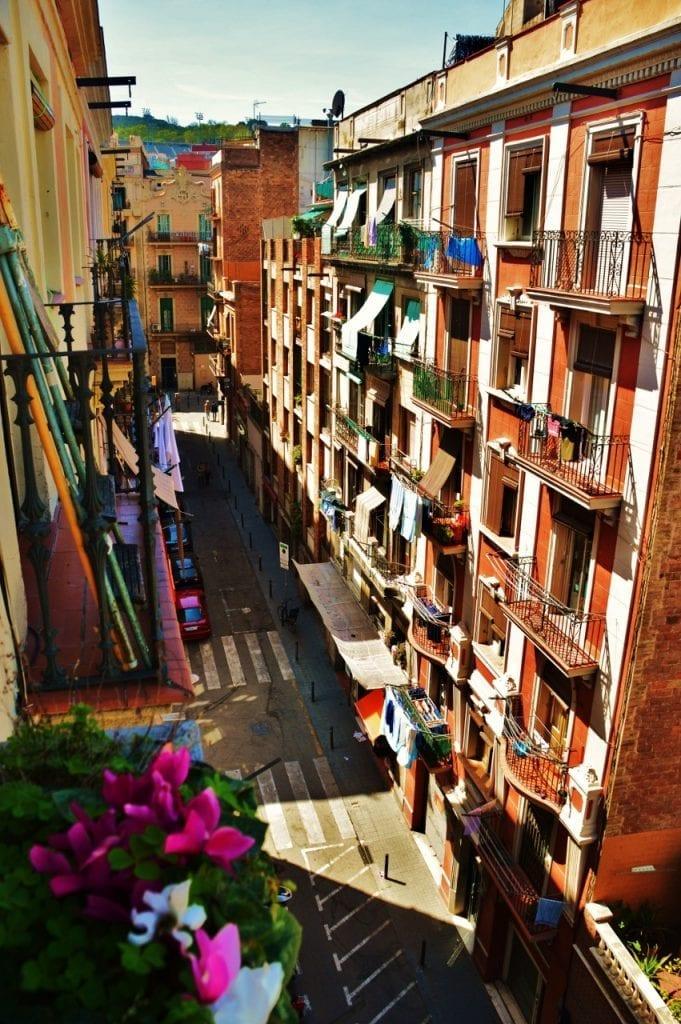 Airbnb kokemuksia vuokraajana ja vuokralaisena
