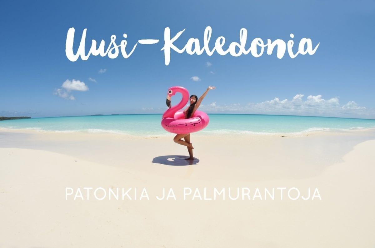 uusikaledonia-1280x847