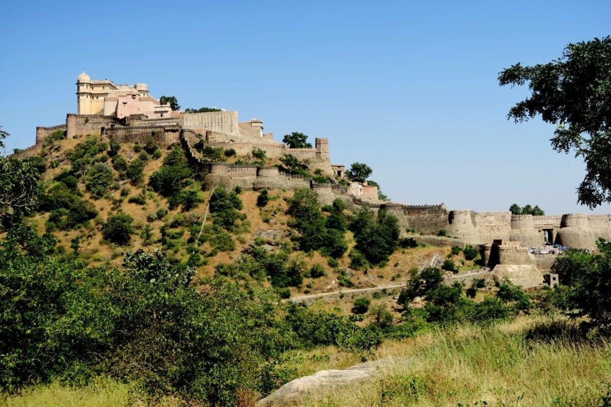 Kumbhalghar