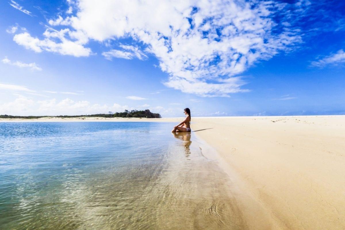 Noosa, Sunshine Coast, Australia