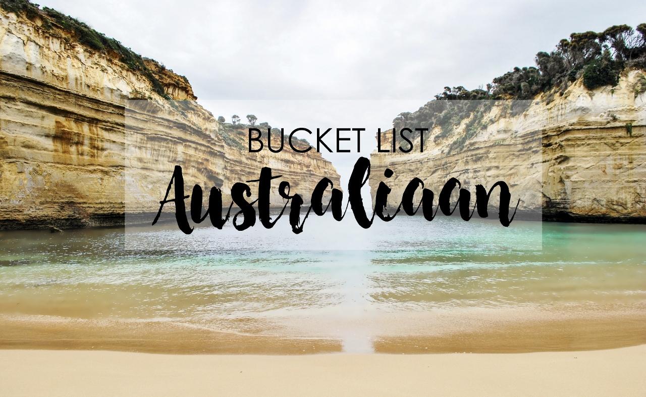 Australian parhaat kokemukset