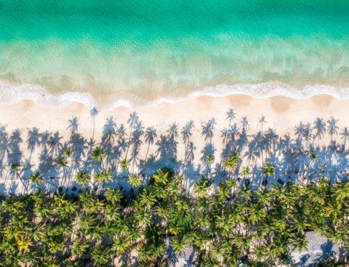Ngapali Beach – Myanmarin palmuparatiisi