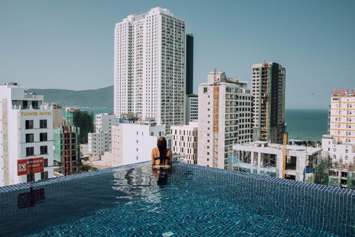 danang hotelli